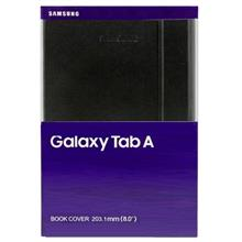 SAMSUNG Galaxy Tab A 8.0 SM-P355 Book Cover